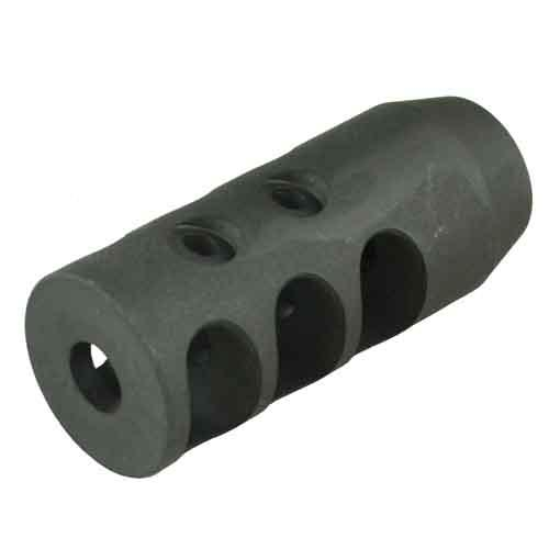 AR TPI Competition Compact Muzzle Device,