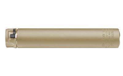Surefire Socom Gen2 Rc2 7.62mm De