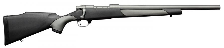 Weatherby Vdn308nrot Vanguard H-bar RC Bolt