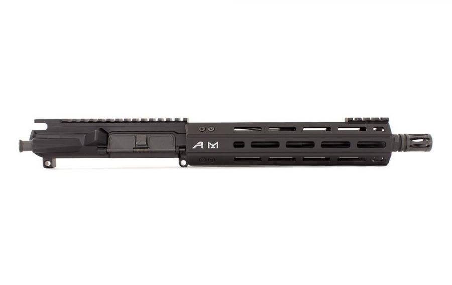 """M4e1 .300 BLK Complete Upper, 10"""","""