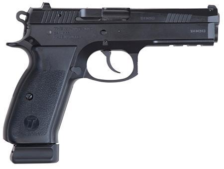 "Tristar P-120 Pistol 9mm 4.7"" 17+1"