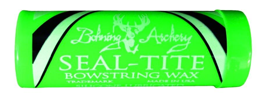 Bohning Seal-tite Wax 6-pack