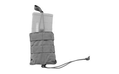 Ggg Accommodator Rifle Panel Wolf Gr