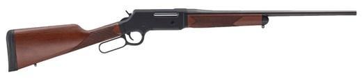 Henry H014223 Long Range 223