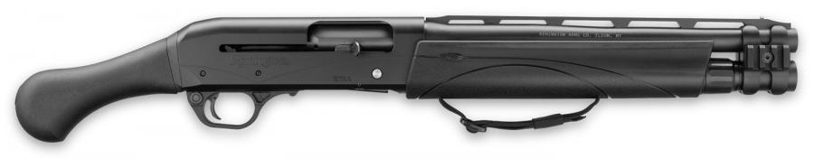 "Remington V3 Tac-13 12/13"" 3"" Blk"