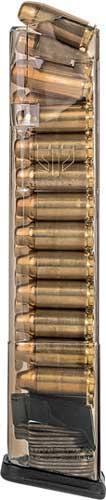 ETS Glk-22-170 Glock 22 24rd 40