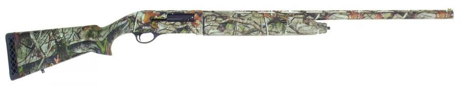 Tristar Raptor Shotguns
