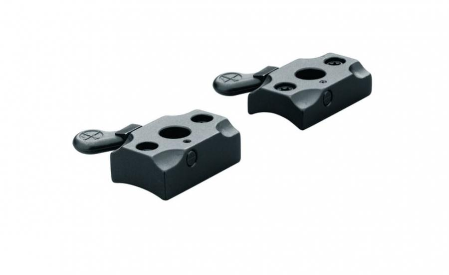 Leupold 171903 2-piece Base For Ruger