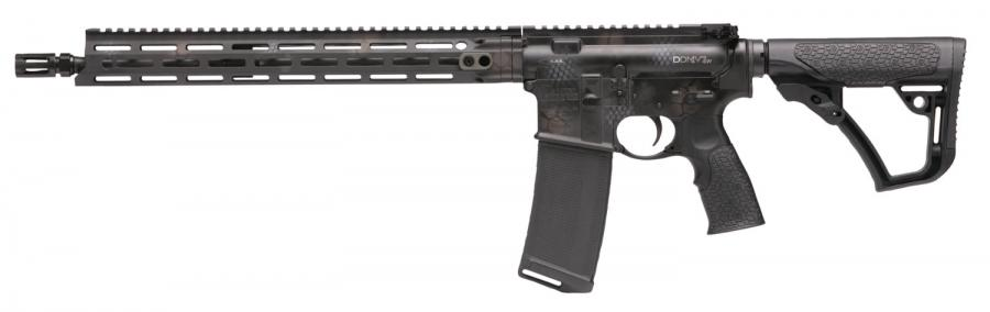 Daniel Defense 02957067 Ddm4 V7 LW