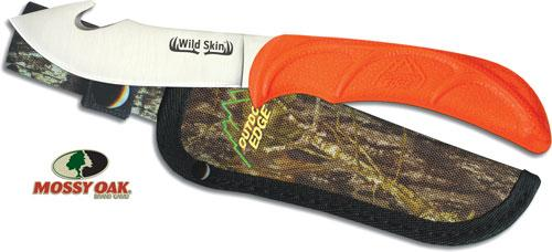 Outdoor Edge Wild Skin 4.0""