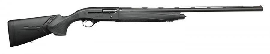 BER J40al28 A400 LT SYN 20