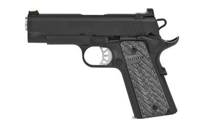 Sprgfld 9mm Ro Elite Chmp 4""