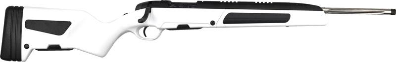 Steyr Scout Rifle .308 Win