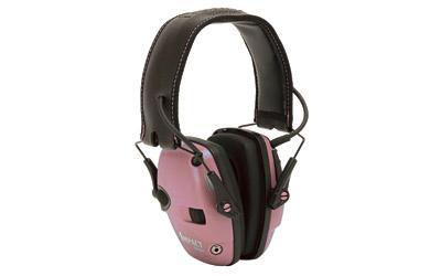 HOW R02523 Impact Sport Pink Elec