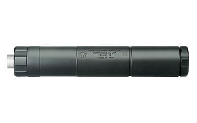 Aac Ti-rant 9m 9mm Pstl Modular