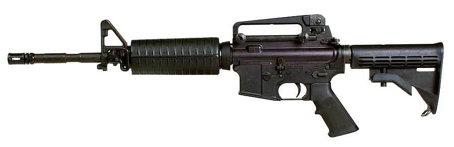 colt s manufacturing llc rh colt com colt m4 carbine manual colt m4 owners manual