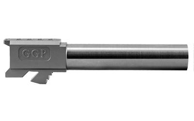 Ggp Bbl For Glock 19 Tin