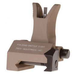 Troy Fldng M4 Front Battle Sight
