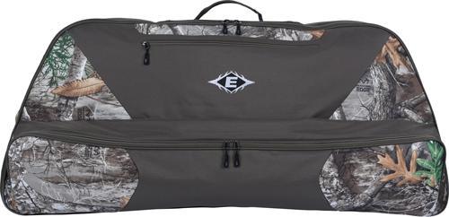 Easton Bow-go Bow Case Realtre