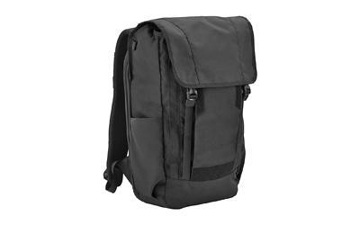 Vertx Last Call Backpack Blk