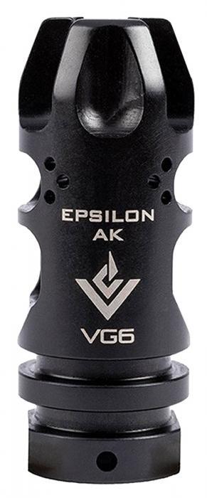 Aero Precision Apvg100004a VG6 Epsilon 556