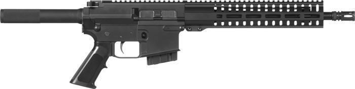 Cmmg Pistol Banshee 100 Mkw-15