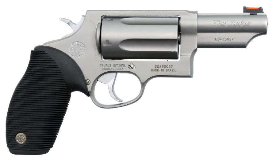 Taurus 45-410 45lc/410 Rev 3ss