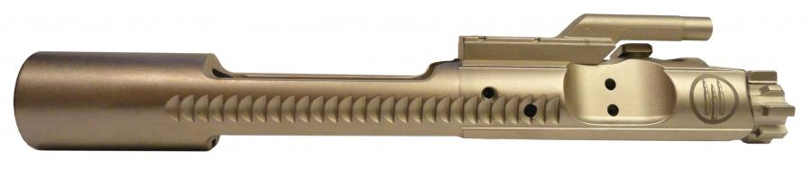 Trinity Ordnance Nickel Boron Bolt Carrier