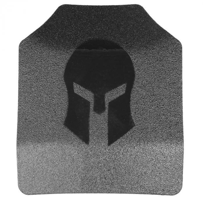 Spartan™ Omega™ Ar500 Body Armor 10x12