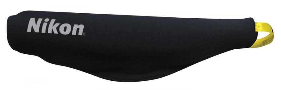 "Nik Scopecoat 42mm 12.5""x42mm"
