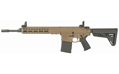 "Barrett Rec10 308win 16"" Fde"
