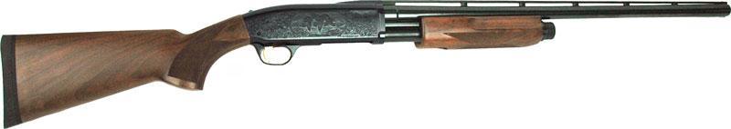 Bg Bps 12ga Hunter