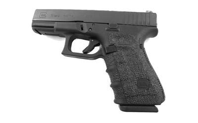 Talon Grp For Glock 19 Gen4