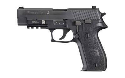 "Sig P226 Mk25 9mm 4.4"" Ph"