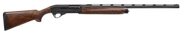 "Affinity 12 GA, 28"" Barrel, Walnut"