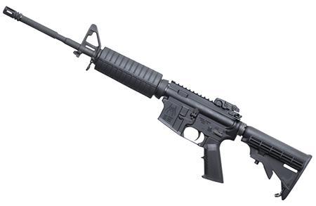 Spikes Str5025-m4s St-15 LE M4 Carbine