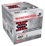 Win Ammo Super-x .410 3""