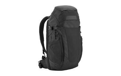 Vertx Gamut Overland Backpack Blk