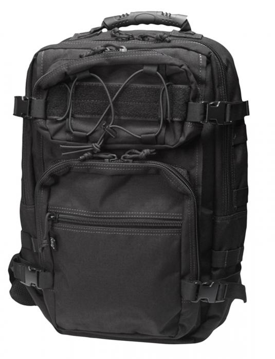 Glock Ap60241 4 DAY Back Pack