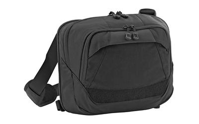 Vertx Tourist Slng Backpack Blk