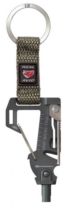 Avid Avmicroak47 Micro Tool Ak47