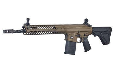 Lwr Reprmkiir7ckf16 Repr 7.62mm