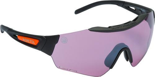 Beretta Shooting Glasses Puull