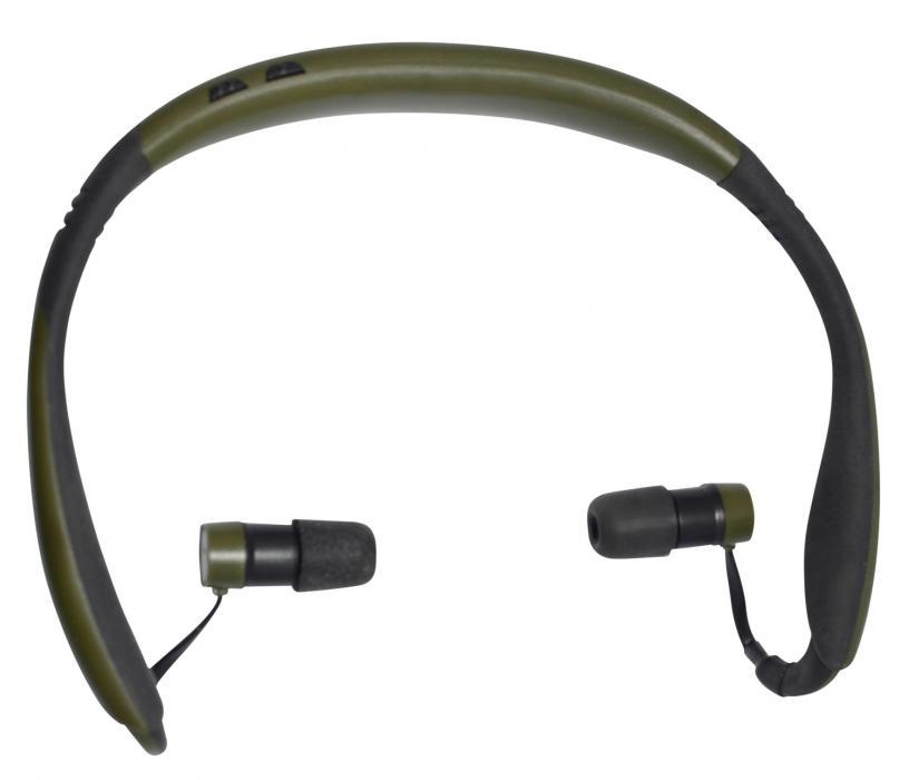 Pro Ears Peebgrn Pro Ears Stealth