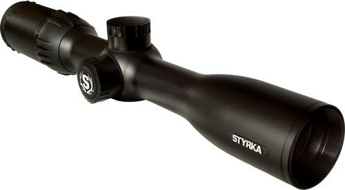 Styrka Scope S3 2-7x32 Plex