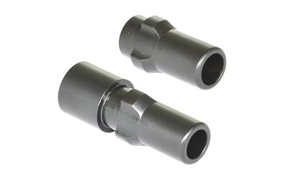 Griffin 3 Lug Adapter 1/2x28