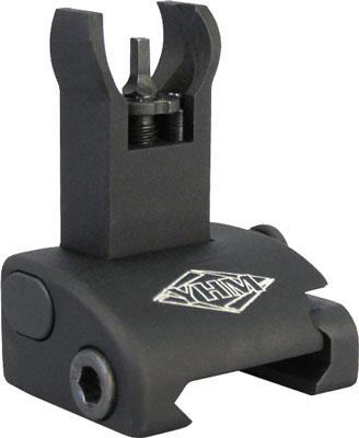 Yhm Qds Sight Front Hooded