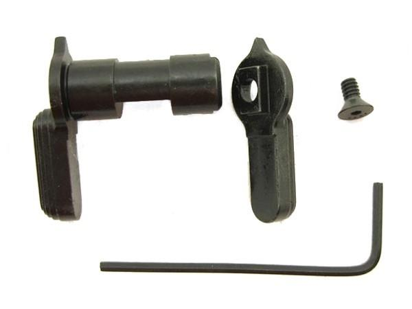 Cmmg Ambi Safety Selector Ar15