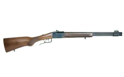 Chiappa Double Badger 22lr/410 19""