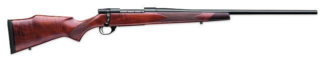 Vanguard Sporter 300win 26